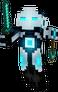 avatar for XxrobobotxX