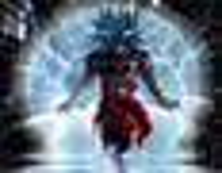 avatar for LSSJ4Shouri
