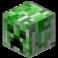 avatar for blank49