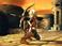 avatar for Olyrik