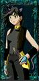 avatar for ReenstheHedgehog
