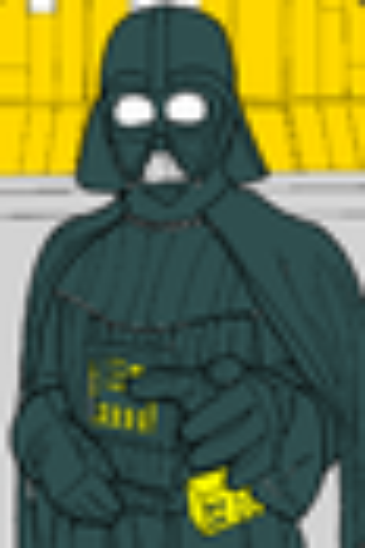 avatar for osado111