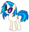 avatar for Tw1xFckYea