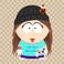 avatar for MacarenaM5