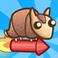 avatar for henrytw59