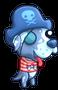 avatar for dead34ak
