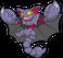 avatar for Arrow_of_Shadows