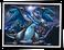 avatar for TheGreatKessho