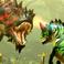 avatar for LostAmigos