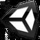 avatar for DenizK54