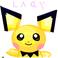 avatar for XloveladyX