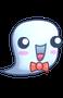 avatar for nateharris1022