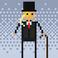 avatar for Mooniax