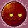 avatar for lancethegunman1