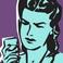 avatar for kakarot004