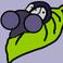 avatar for logo127
