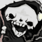 avatar for Plunky