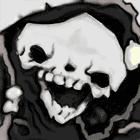 avatar for Zoney