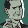 avatar for LKD2VMax