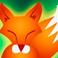 avatar for jump86