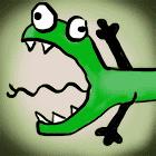 avatar for subjectXero