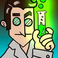 avatar for scorus4