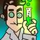 avatar for botias