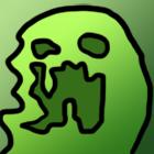avatar for kennyg10