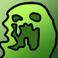 avatar for josh45eider