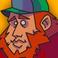 avatar for MonoKatori