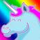 avatar for NunoDS3