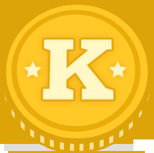 Single Kred