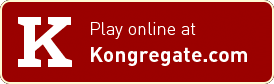 Play on Kongregate