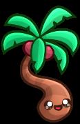 Palmtree  1