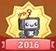 Kong master 2016 small 1