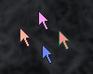 Play Click Upon Dots