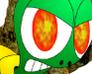 Play Caça as Taratarugas (Hunt the Turtles)