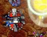 Play Momentum Missile Mayhem 2