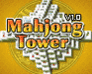 Play Mahjong Tower