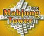 Play Mahjong Tower