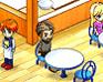 Play Family Restaurant