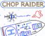 Play WhiteboardWar: ChopRaider