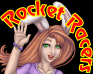 Play Rocket Racers