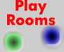 Play Play Rooms