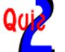 Play Dummy's Quiz 2