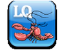 Play Lobster Quest