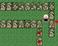Play Maze Stopper