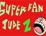 Play Super Ban Jude 2