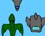 Play Dragon's Flight