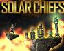 Play Solar Chiefs